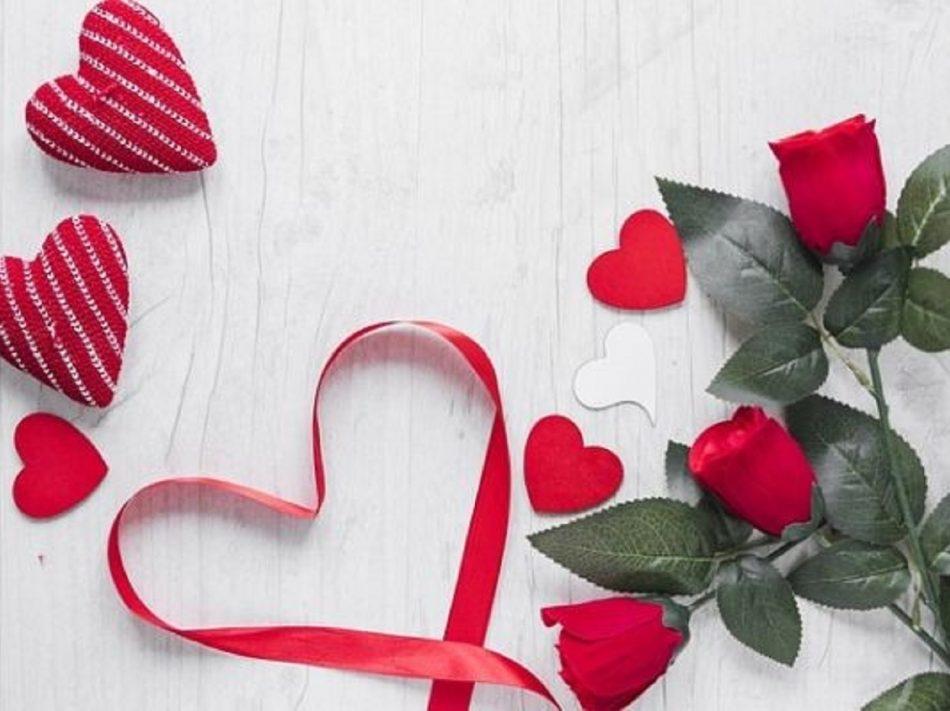 PODRAVSKE ROMANTIČNE STAZE